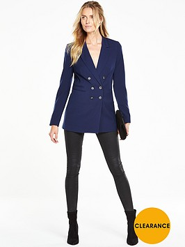 v-by-very-double-breasted-jacket