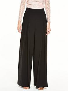v-by-very-wide-leg-trouser