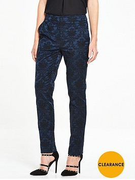 v-by-very-jacquard-trouser