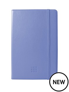 moleskine-folio-case-for-ipad-mini-4