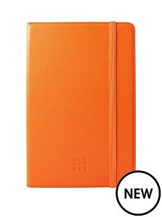 moleskine-folio-case-for-ipad-mini-4