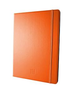 moleskine-folio-case-for-97-inch-ipad-pro