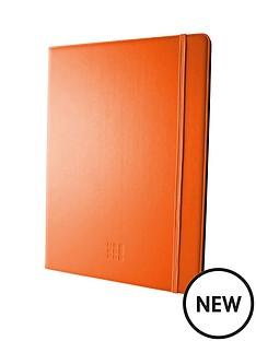 moleskine-folio-case-for-ipad-pro