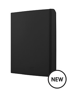 moleskine-7-8-inch-universal-tablet-case