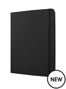 moleskine-universal-tablet-case-9-10-inch-black