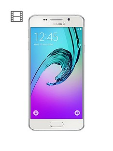samsung-galaxy-a3-2016-16gb-white