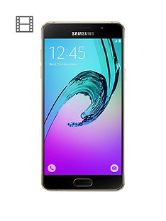 samsung-galaxy-a5-2016-16gb-gold