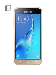 samsung-galaxy-j3-2016-gold