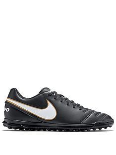 nike-tiempo-rio-iiinbspastro-turf-football-boots