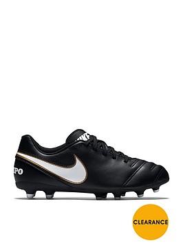 nike-nike-junior-tiempo-rio-firm-ground-football-boots