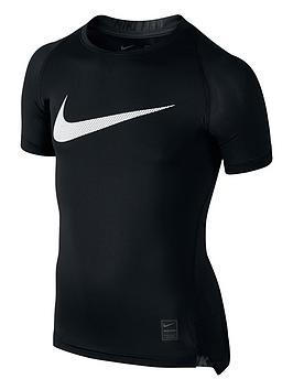 nike-nike-youth-pro-compression-short-sleeve-t-shirt