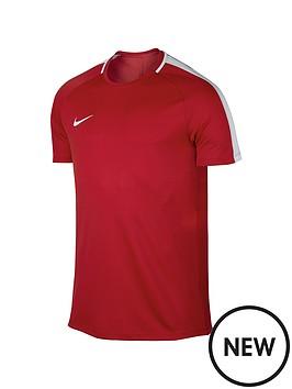 nike-academy-dry-short-sleeve-t-shirt
