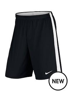 nike-academy-dry-short