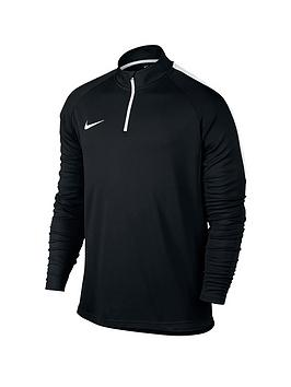 nike-academy-dry-drill-top