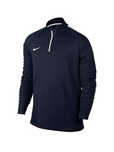 nike-academy-dry-long-sleevenbspdrill-top
