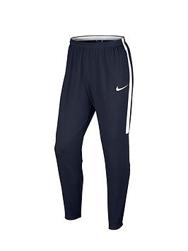 nike-academy-drynbsptraining-pants