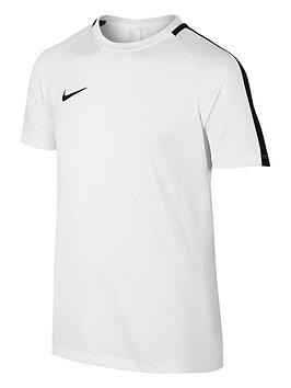 nike-nike-junior-academy-dry-short-sleeve-t-shirt