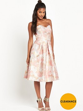 miss-selfridge-jacquard-sweetheart-neckline-prom-dress