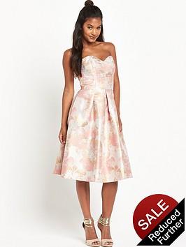 miss-selfridge-jacquard-sweetheart-neckline-prom-dress