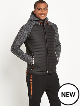 superdry-sport-gym-tech-hoody