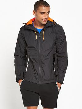 superdry-sport-active-shell-mens-hoodie-blackfluoro-orange