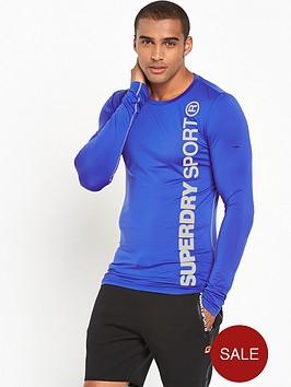 superdry-sport-athletics-long-sleevenbsptop