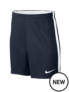nike-junior-academy-dry-short