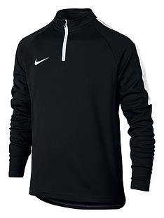 nike-junior-boys-academy-dry-dril-top