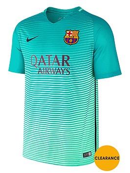 nike-kids039-nike-dry-fc-barcelona-stadium-jersey