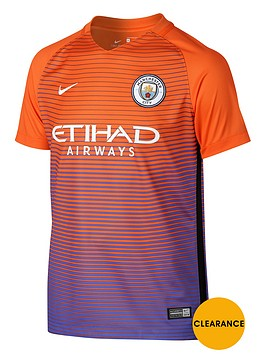 nike-junior-manchester-city-1617-3rd-shirt