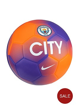 nike-nike-manchester-city-fc-prestige-football