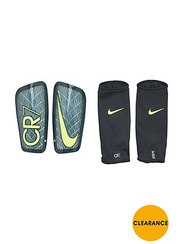 nike-nike-ronaldo-cr7-mercurial-lite-shin-guards