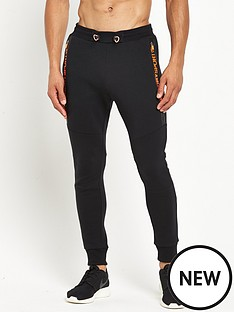 superdry-sport-sport-gym-tech-panel-joggers