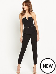 miss-selfridge-mesh-bengaline-jumpsuit