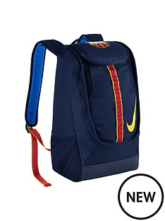 nike-nike-fc-barcelona-allegiance-shield-compact-backpack