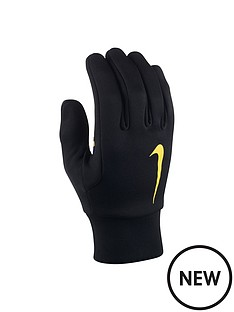 nike-fc-barcelona-hyperwarm-football-gloves