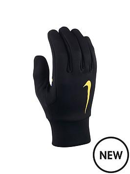 nike-fc-barcelona-hyperwarm-football-gloves