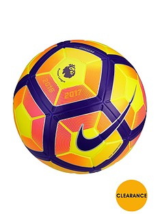 nike-premier-league-ordem-4-football