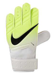 nike-junior-match-goal-keeper-gloves