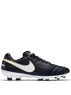nike-tiempo-genionbspii-firm-ground-football-boots