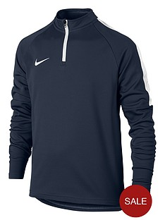 nike-junior-academy-dry-dril-top