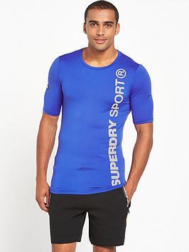 superdry-sport-athletics-short-sleevenbsptop