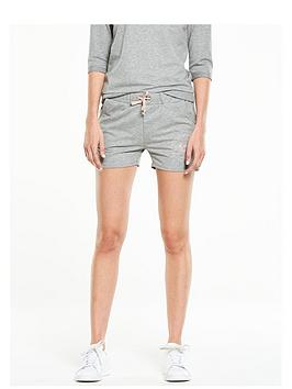 v-by-very-co-ord-logo-shortsnbsp