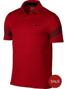 nike-nike-mens-golf-fly-framing-commander-polo