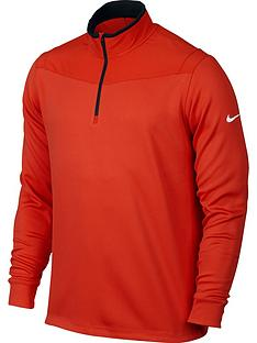 nike-nike-mens-golf-dri-fit-12-zip-top
