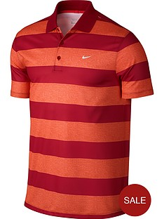 nike-mens-golf-victory-bold-stripe-polo