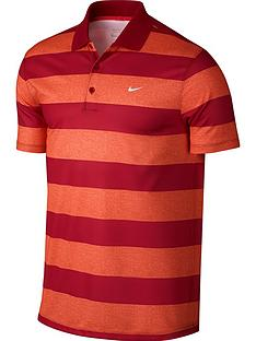 nike-nike-mens-golf-victory-bold-stripe-polo