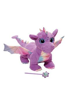 baby-born-baby-born-interactive-wonderland-dragon
