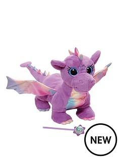 baby-born-baby-born-interactive-wonderland-dragon