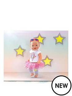 baby-born-baby-born-deluxe-glam-hit-set